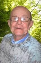 Gaston Brousseau  (1934  2017)