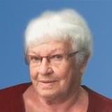 Gauthier Ayotte Micheline  1937  2017