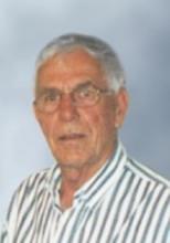Gauthier Germain  1933  2017