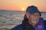 George Jay Archie Kent  June 22 1935  December 17 2017