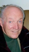 George Kardos  2017
