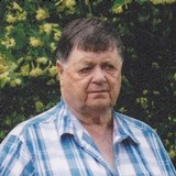 George Thomas Green  March 11 1939  December 28 2017