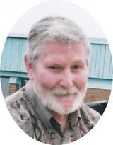 George William Dunlap  19462017
