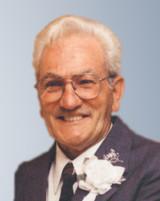 Gerald JeanLouis 5 decembre 2017