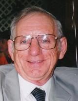 Gerald McCarthy  2017