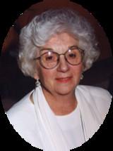 Gertrude Annie Sawatzky  1925  2017