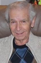 Gignac Yvan  1934  2017