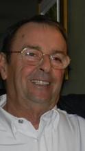 Gilles Bertrand  février 25 1942  décembre 3 2017