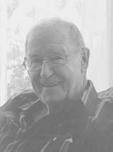 Gilles Sauve  1934  2017 (83 ans)