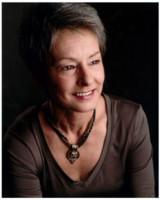 Ginette Duchesneau  1956 2017