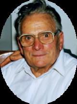 Giovambattista Tucci  1918  2017