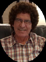 Giuseppe John Loggia  1946  2017