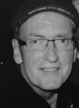 Glen MacDonald  19592017