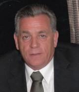 Glenden Robert Robinson  19532017