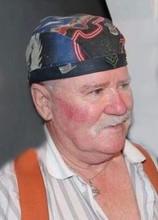 Glenn Herrell  19472017