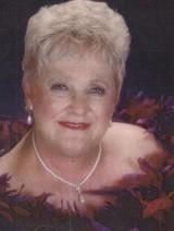 Glenna Doreen