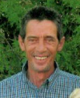 Gohier Reynald  19592017