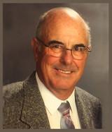Gordon Edwin Mifflin  February 6 1937  December 19 2017 (age 80)