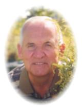 Gordon Mallin  2017
