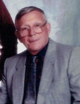 Gordon  Perkins  19202017