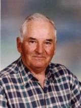 Gordon R Wright  February 20 1927  December 21 2017