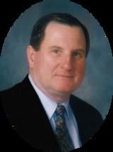 Gordon Richard Crane  1936  2017