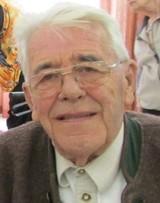 Graf Goetz Aberdar Von Seckendorff 1929 – 2017