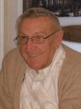 Grant Willett  19242017
