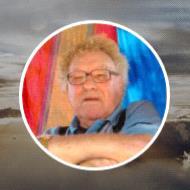 Gunter Emil Zahn  2017