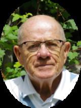 Guy Roger West  1935  2017