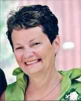H Lynn O'Leary  19512017