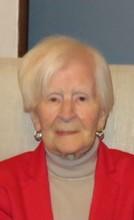 Halle Vermette Jacqueline  1921  2017