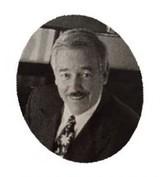 Harvey Norman Coll  19402017