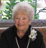 Hazel Louise Isfeld  1920  2017
