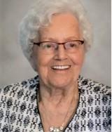 HebertBoulerice Mme Mariette  1928  2017