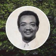 Herbert Alexander Irving aka Lamonte Hatcher  2017