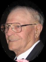 Herbert Herb Sautner  1922  2017