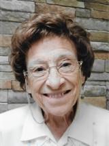 Canada Obituaries Obituaries List For Canada