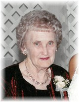 Hertha Mundt Schmollinger  April 25 1923  December 7 2017 (age 94)