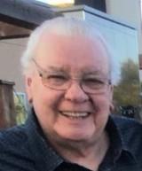 Hickland Douglas 'Doug' Nelson  July 3 1938  December 13 2017