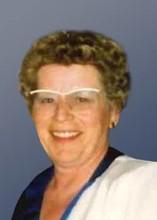 Houle Mercier Denise  1938  2017
