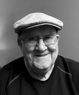 Hugh Brennan  (January 26 1932  December 28 2017)