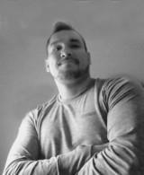 Ian Tyson Crier  November 8 1980  December 23 2017 (age 37)