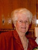 Irene Allain  19302017