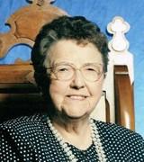 Irene S Hoyt  19242017