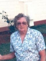 Irene Susan Stewart  19332017