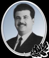 Ivan Licul