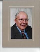 Jacob Schriever  August 30 1922  December 21 2017