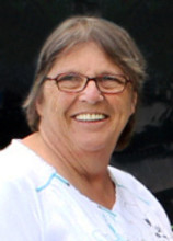 Jacqueline Jacques Bilodeau  2017