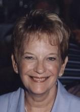Jacqueline Jauron  2017